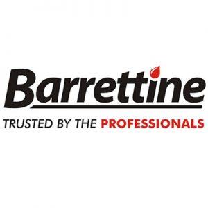 Barrettine