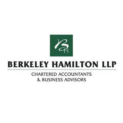 Berkley Hamilton LLP