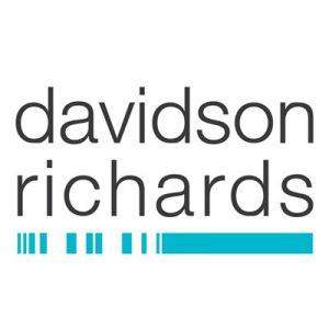 Davison Richards
