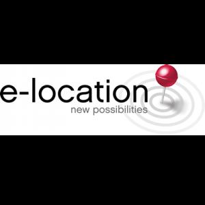 e-location