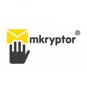 Mkryptor
