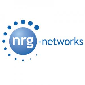 NRG Networks