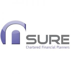 N sure chartered financial planners