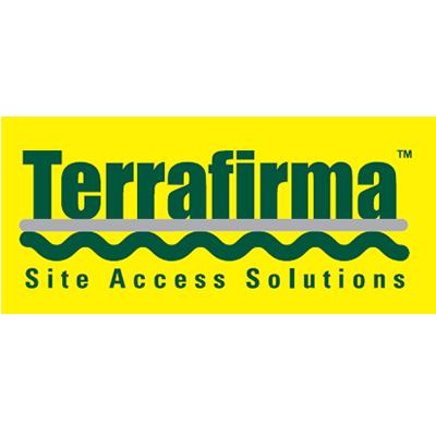 Terrafirma Logo