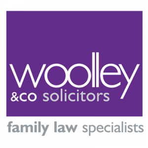 Wooley Solicitors