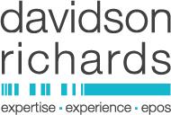 Davison Richards Logo