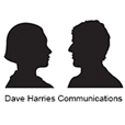 Dave Harries Communications